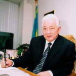 Садыков